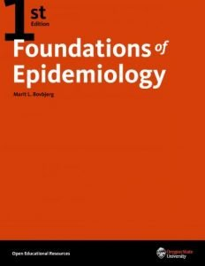 Title-Page_Foundations-of-Epidemiology-350x453