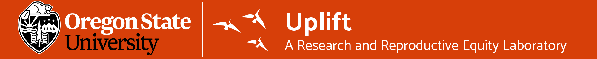 Uplift Lab