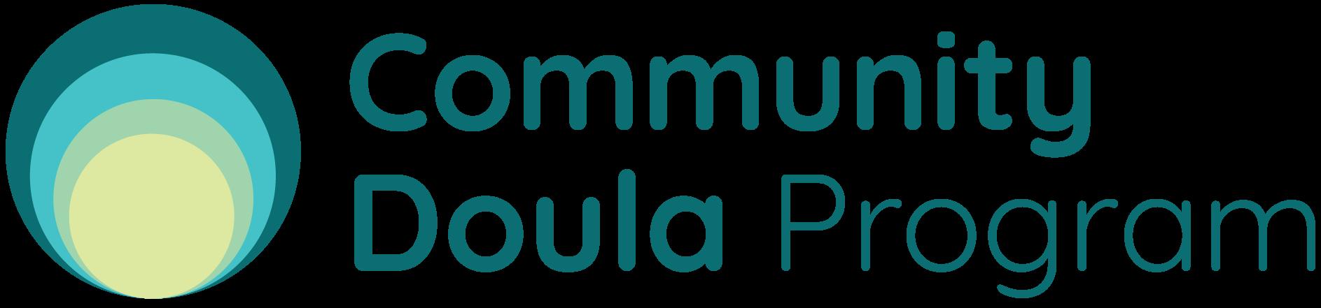 CDP Logo (1)
